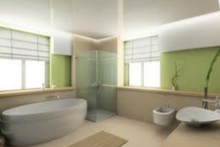Renovations Builders Sydney Home Additions 720 480