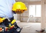 Commercial Renovations Renovations Builders Sydney