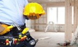 Renovations Builders Sydney Commercial Renovations