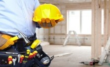Renovations Builders Sydney Commercial Renovations Kwikfynd