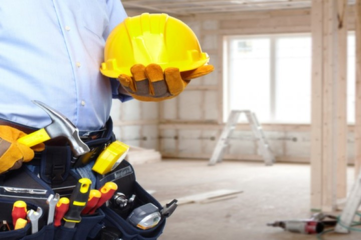 Renovations Builders Sydney Commercial Renovations 720 480