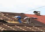 Roof Conversions Renovations Builders Sydney