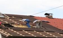 Renovations Builders Sydney Roof Conversions Kwikfynd